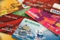 О применении банковских карт в приложении «Мой налог» самозанятыми гражданами