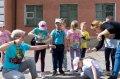 7 августа во дворе около Северодвинского музея состоится день дворовых игр