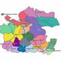 Поморье участвует во всероссийском форуме малых городов и исторических поселений