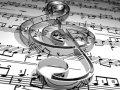 В Архангельске проходят Международные недели музыки